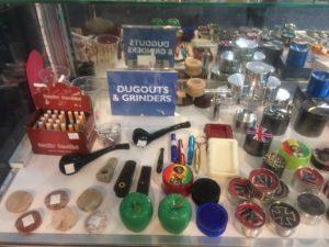Smoke Shop 11