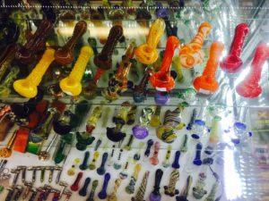 Smoke Shop 6