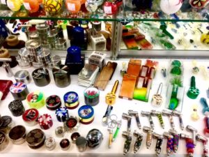 Smoke Shop 7