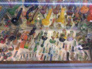 Smoke Shop 9
