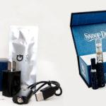 Snoop-CompleteSet_grande
