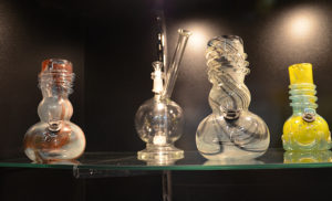 Awesome Glass Pipes