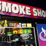 romantic-depot_smoke-shop0