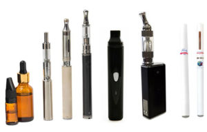 Awesome Vaporizers